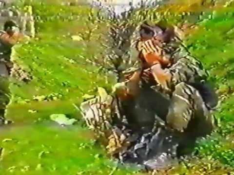 Beteja e Koshares Lufta për tërheqjen e shpëtimin e të plagosurve