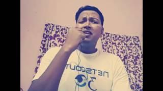 Tumse milke aesa laga 🎻🎻 beautiful song