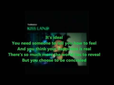 The Weeknd Professional Lyrics
