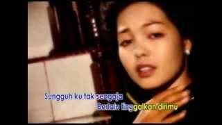 Yelse - Bukan Niatku(Jawaban Bunga) [Official Music Video]