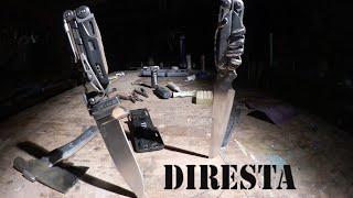 ✔ DiResta The Which Blade2