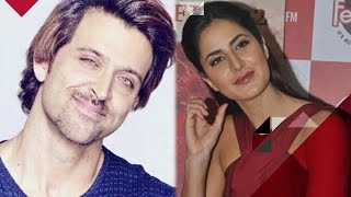 Who Is Hrithik Roshan