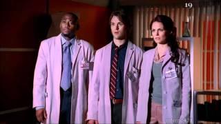 House MD - Funny Moments: Season 2 (HD)