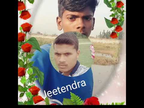 Xxx Mp4 Mukesh K Video Pawan Singh And Then 8789864723 3gp Sex