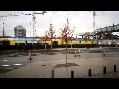 Xxx Mp4 146 XXX Am Endbahnhof Elbebrücke 3gp Sex