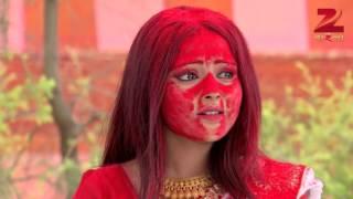 Dweep Jwele Jai - Episode 233 - April 5, 2016 - Best Scene