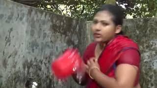 Bangla sexy hot video