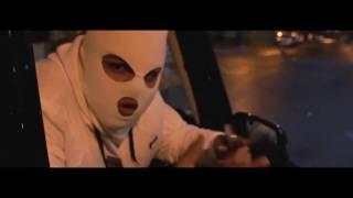 LUCIANO - OKOCHA / BANDITORINHO (official video | Skaf Films)