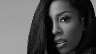 K.Michelle - Forward (Lyrics)