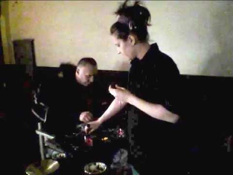 Xxx Mp4 Russian Experimental Music Astma At Transporter 2012 Vienna 3gp Sex