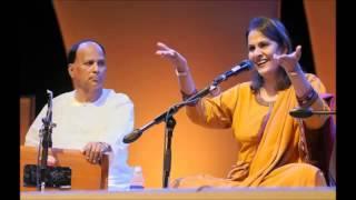 Tina Sani sings Shikwa & Jawab-e-Shikwa