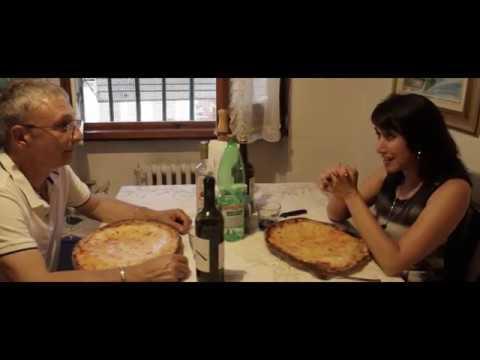 Xxx Mp4 Un Terribile Segreto Film Thriller Completo In Italiano 3gp Sex