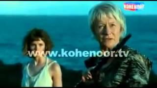 Very Funny English Movie Video in Punjabi, Punjabi Totay