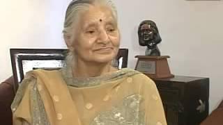 Neerja Bhanot mother telling the truth