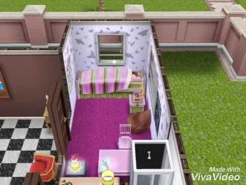 Xxx Mp4 Sims Freeplay A Day In The Life Of Preteen Anna Parker 3gp Sex