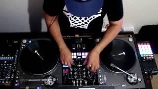♫ DJ K ♫ R&B HipHop ♫ January 2016 ♫ Video Mix ♫ Ratchery Vol 8