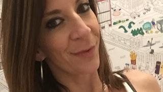 Sara Jay YouTube Superchat Live