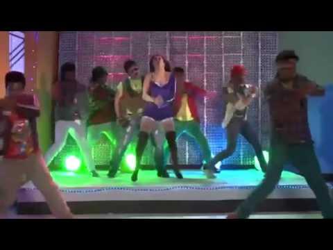 Xxx Mp4 Latest Bangla Item Song Featuring Bipasa Kabir 2015 YouTube 3gp Sex