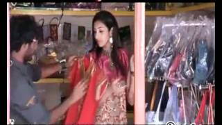 Sollitharava Tamil MovieTrailer