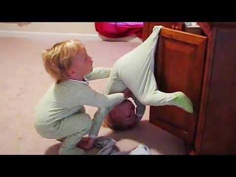 Xxx Mp4 Cutest Twins Compilation 2019 NOTHING Will Make You LAUGH SO HARD 3gp Sex