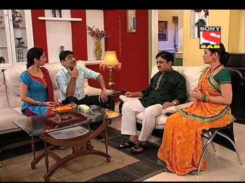 Taarak Mehta Ka Ooltah Chashmah - Episode 700