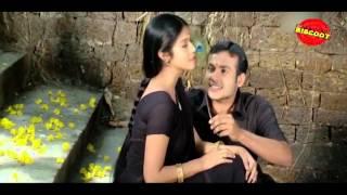 Rasaleela Hot Movie     (2012)    Malayalam Full Movie