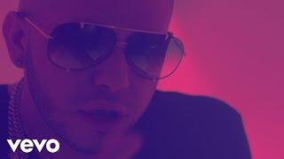 Gadiel - Cadera (Official Video)
