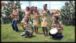 fiderana mafana : Ny evenjy (CLIP OFFICIAL) 2016