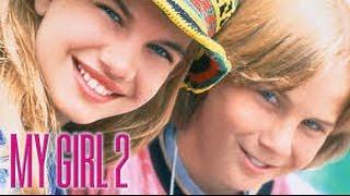 My Girl 2 - Meine große Liebe Ganzer film auf deutsch
