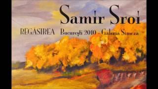 Samir Sroi
