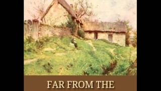 Far From the Madding Crowd by Thomas Hardy - Chapter 1/57 (read by Tadhg)