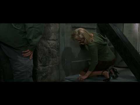 Xxx Mp4 Scary Movie 3 Upskirt Scene 3gp Sex