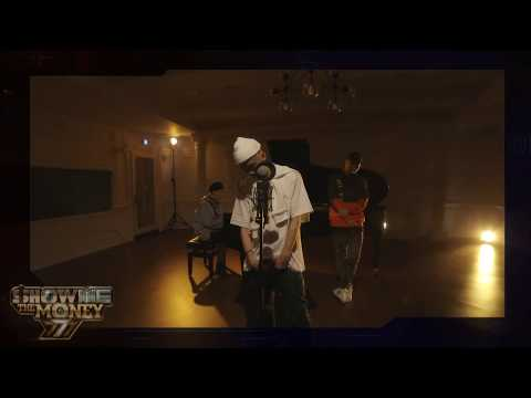 Xxx Mp4 Studio MV Loopy Save Feat 팔로알토 Prod 코드 쿤스트 3gp Sex
