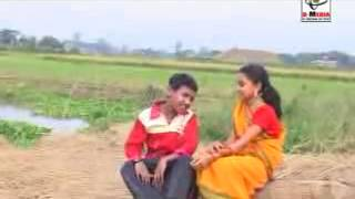 Bologo Bologo Shoki   Kid Artist Abu Sayed   Bangla Song by Imdad Khan low
