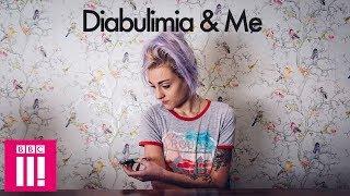 Diabulimia: The World