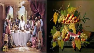 هل تعلم | قصة المائدة التى انزلها الله من السماء | قصص القران