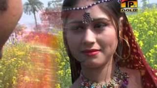 Dhola Challay Wala Ghan Tun - Farah Lal - Saraiki Songs - Hits Songs