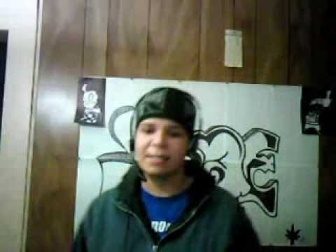 Xxx Mp4 Lol Remix Of Bday Sex Video By Really That Crazy MySpace Video Flv 3gp Sex