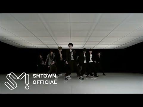 Xxx Mp4 SUPER JUNIOR 슈퍼주니어 미인아 Bonamana MV 3gp Sex