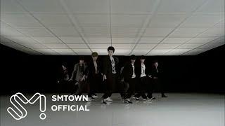 Super Junior(슈퍼주니어) _ BONAMANA(미인아) _ MusicVideo
