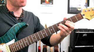 Light Years Away  Joe Satriani Guitar Lesson  Black Swans  Wormhole Wizards Satch Tutorial  Tab