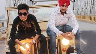 New Punjabi Songs 2015 | Yaarizm