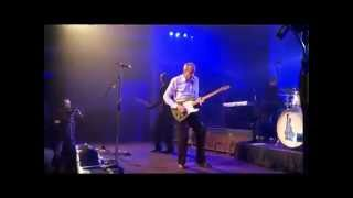 Francis Rossi - 05, Crazy For You.