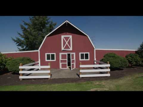Xxx Mp4 22345 SW Chapman Rd Sherwood Oregon Christie S International Real Estate Terry Sprague 3gp Sex