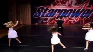 Dance Moms Twilight (Full) Abbys Top 10 Dances