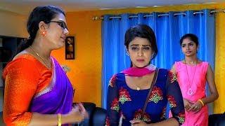 Ammuvinte Amma | Episode 102 - 16  August 2017 | Mazhavil Manorama