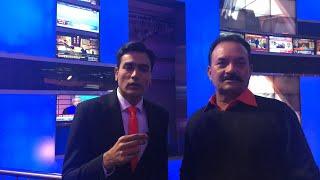 Can Rohit Sharma Hit Winning Sixer At Vizag | Sports Tak