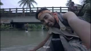 Banglalink TVC Selfie