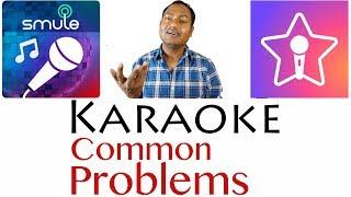 Smule+-+StarMaker+-+Karaoke+Common+Problems+%28Hindi%29