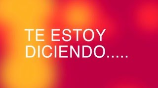 Deorro Feat  Adrian Delgado  DyCy   Perdóname Lyrics NO OFFICIAL